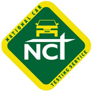 Check car nct exempt