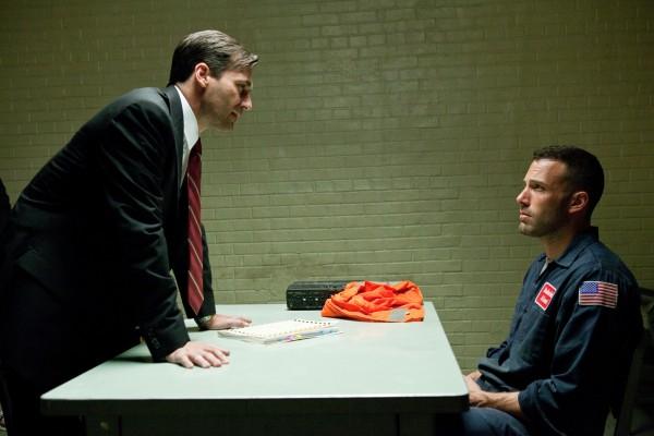 police interrogations essay