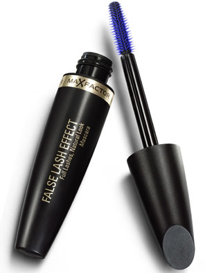max factor mascara,max factor mascara discontinued,max factor mascara auburn,max factor volume couture mascara,max factor mascara review,max factor 2000 calorie extreme lash plumper,max factor waterproof mascara,max factor 2000 calorie mascara,best mascara,